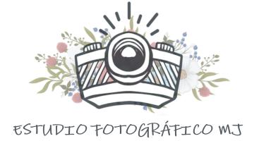 Estudio Fotográfico Mj